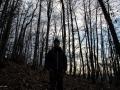 Franco nel bosco